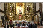 Celebrado I Cabildo General Ordinario 2019