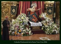 Liturgia y santoral 20/4/19 SÁBADO DOLOR