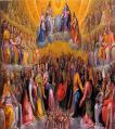 Liturgia y santoral 1/11/14 Solemn: TODOS LOS SANTOS