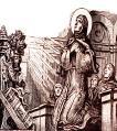 Liturgia y santoral 30/1/15 VIERNES